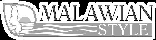Malawian Style logo