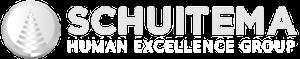 schuitema logo