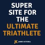 JAMES KETCHELL SITE