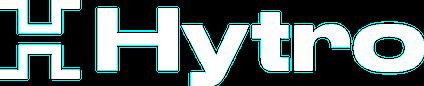 hytro logo